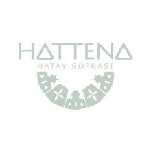 Hattena | Belen Tava