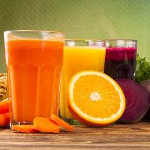 Hattena | Meyve Suları